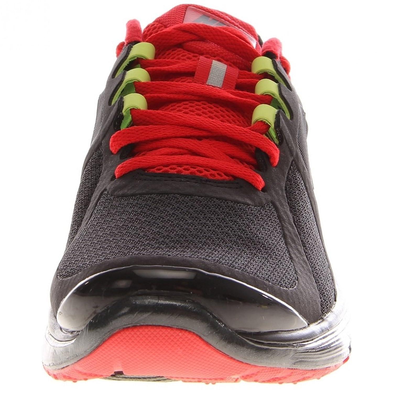 Nike lunar eclipse 2013 nike - Nike Lunar Eclipse 2013 Nike 55