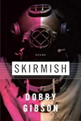 Skirmish: Poems