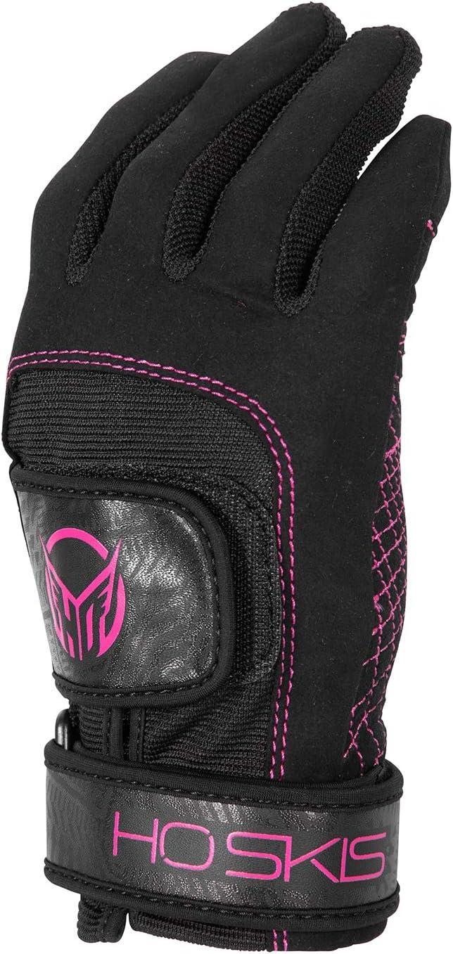 HO SPORTS 2020 Womens Pro Grip Waterski Gloves