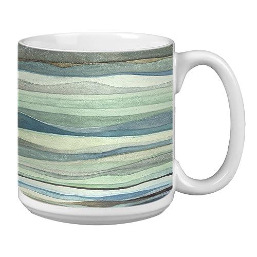 Extra Large Coffee Mug Amazon Com