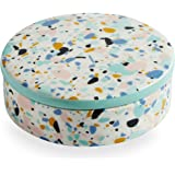 Now House by Jonathan Adler Terrazzo Decorative Box