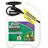 Bonide RTU Weed Beater Ultra Weed Control, 1.33 gallon