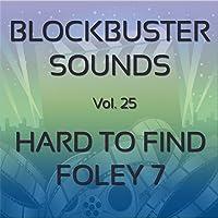 Raisin Box Single Shake Rattle 01 Foley Sound, Sounds, Effect, Effects [Clean]