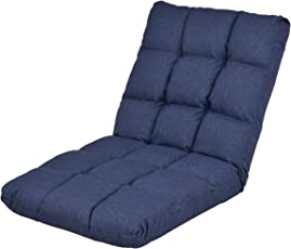 living room chairs amazon com