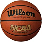 Wilson NCAA Final Four Edition Basketball