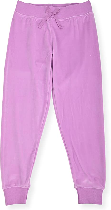 Hoodie and Sweatpants Tracksuit Cheetah Girls 2 Piece Velour Jogger Set Sports Outfit