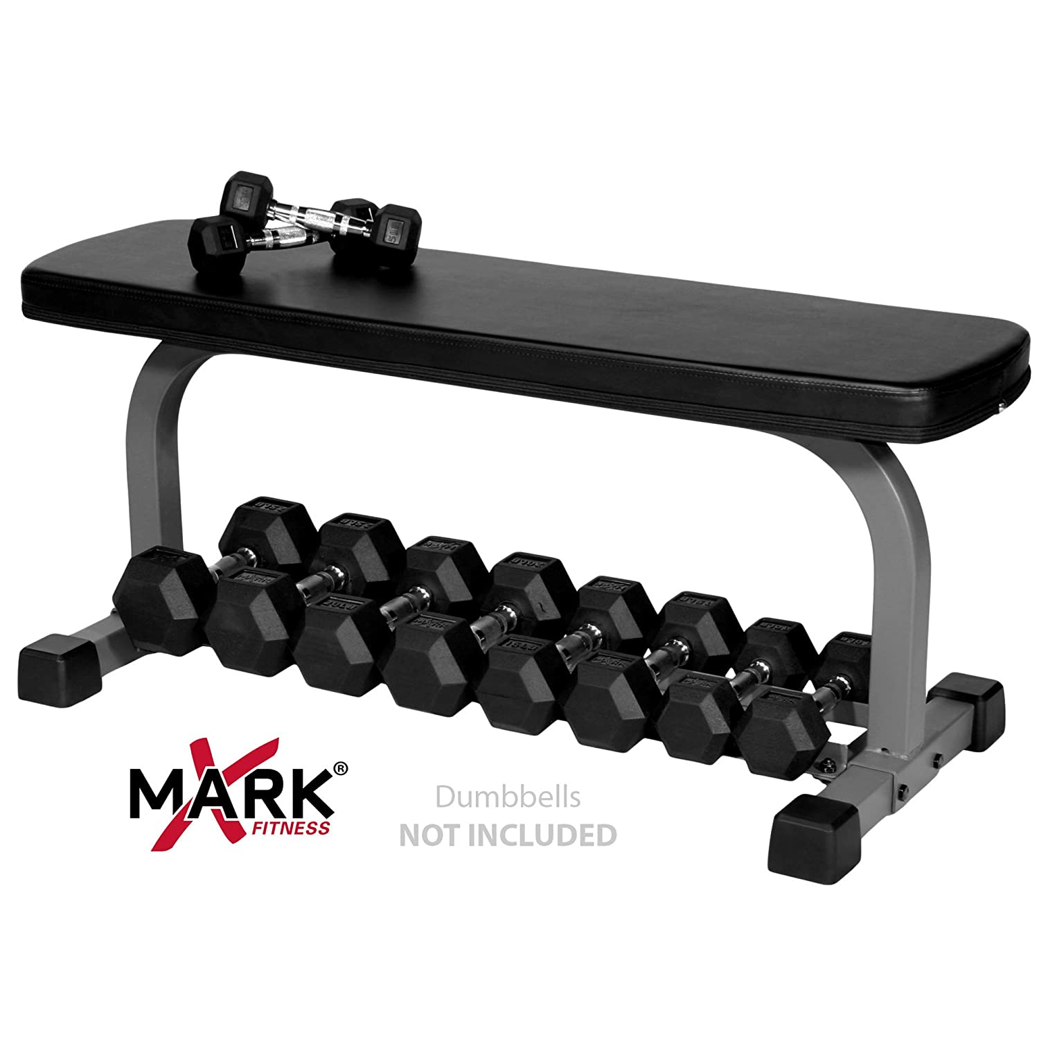 walmart decline cap canada en flatinclinedecline bench incline ip flat with weights strength benches weight