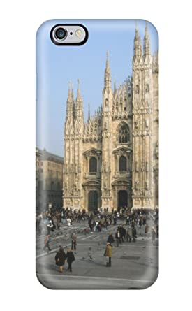 Amazon.com: New Style Case Cover ZHTBClq3261jInkS Milan City ...