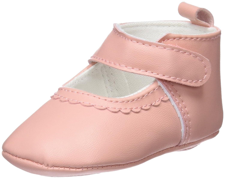 Zippy Zbgs01, Zapatos de Bebé para Bebés Zapatos de Bebé para Bebés