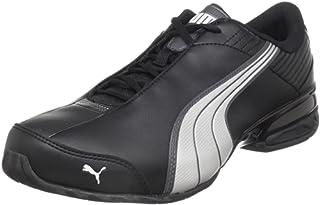 PUMA Super Elevate Running Shoe