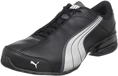 57747907998f PUMA Men s Super Elevate Running Shoe