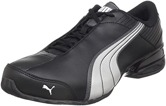 PUMA Men's Super Elevate Running Shoe