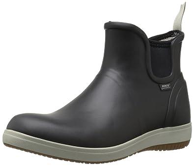 Women's Quinn Slip On Rain Boot