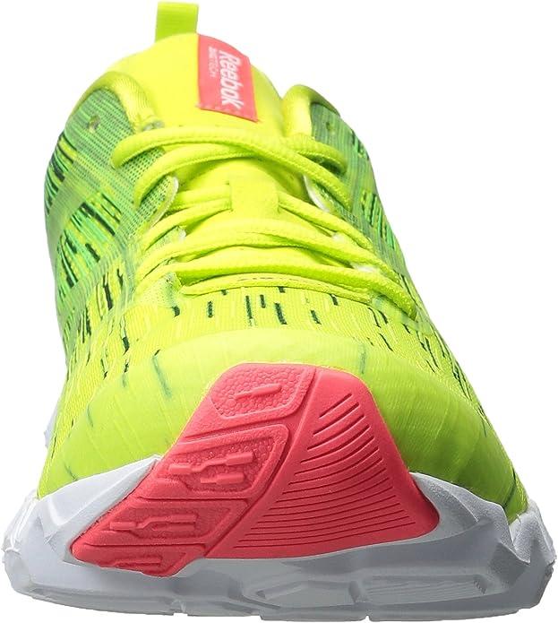 Zigtech Squared 2.0 Running Shoe