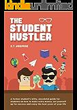 The Student Hustler (English Edition)