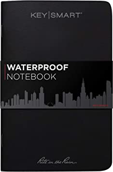 Images of Waterproof Calendar August 2021
