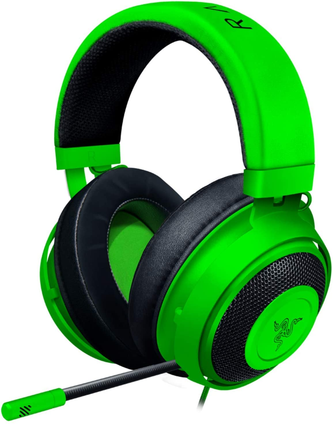 BEST HEADSETS FOR GAMING UNDER $50