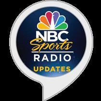NBC Sports Update