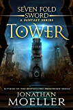 Sevenfold Sword: Tower