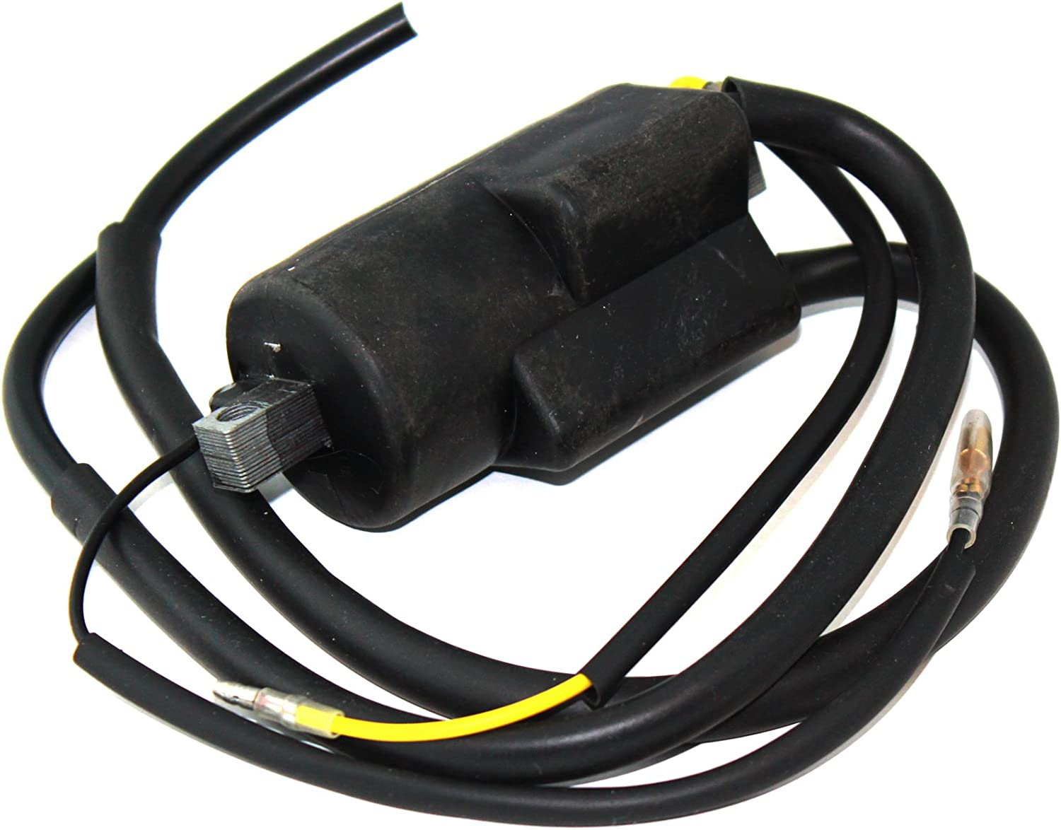 1978 1979 Ignition Coil for Kawasaki KZ400 KZ 400 B1 B2 Warranty