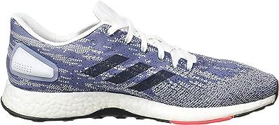 adidas Pureboost DPR, Zapatillas de Trail Running para Hombre: Amazon.es: Zapatos y complementos