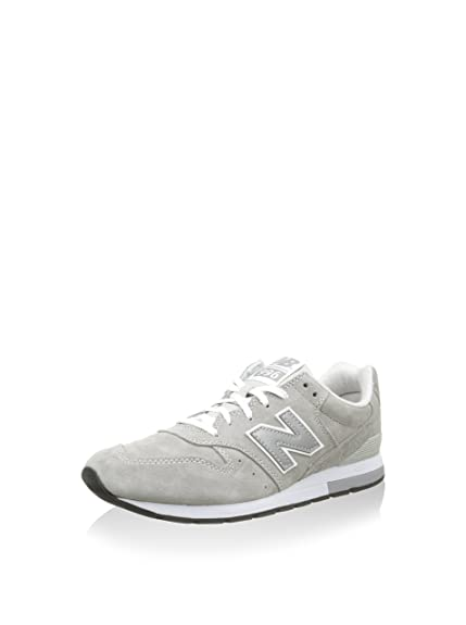 chaussures new balance pour homme