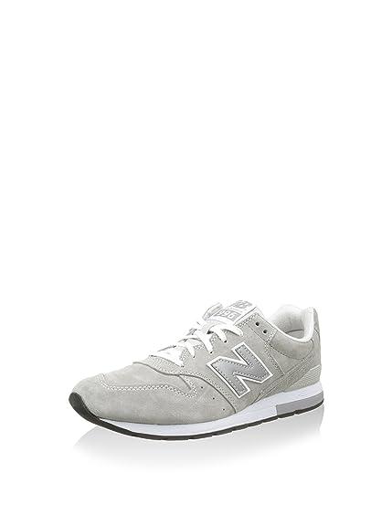 separation shoes 21bad af660 New Balance Mrl996dg, Men's Low-top