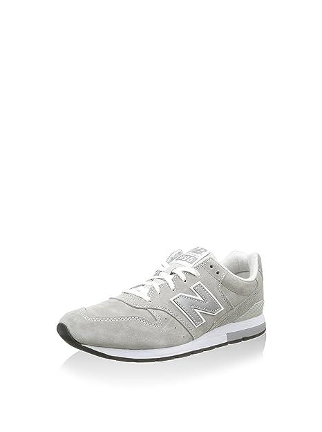 info for de4ae b805d New Balance Sports Shoes DG MRL996 Grey: Amazon.ca: Shoes ...