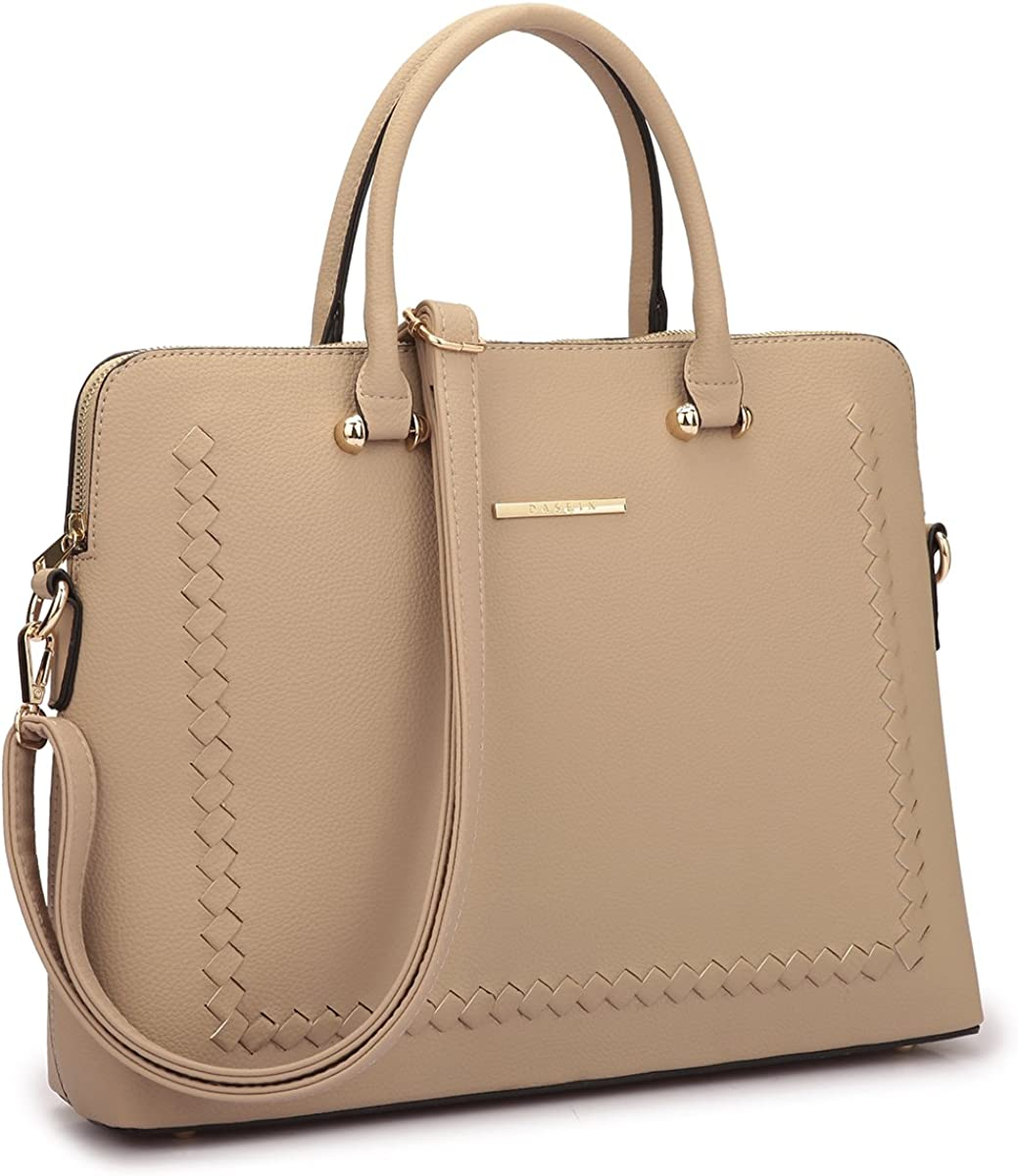 Handbags for Women Large Top Handle Satchel Purse Work Office Tote Shoulder Bag