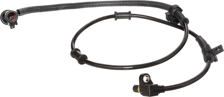 Standard Motor Products ALS197 Anti Lock Speed Sensor