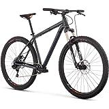 Raleigh Bikes Tekoa Comp Mountain Bike