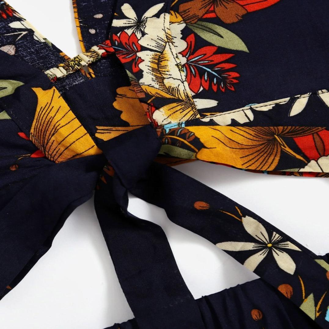 Causal Maglietta Donna Manica Corta Elegante Pantaloncini Donna Vintage Chiffon Homebaby/® 2PC Set T Shirt Sciolto Top Tumblr Estiva Particolari Magliette Corte Ragazza