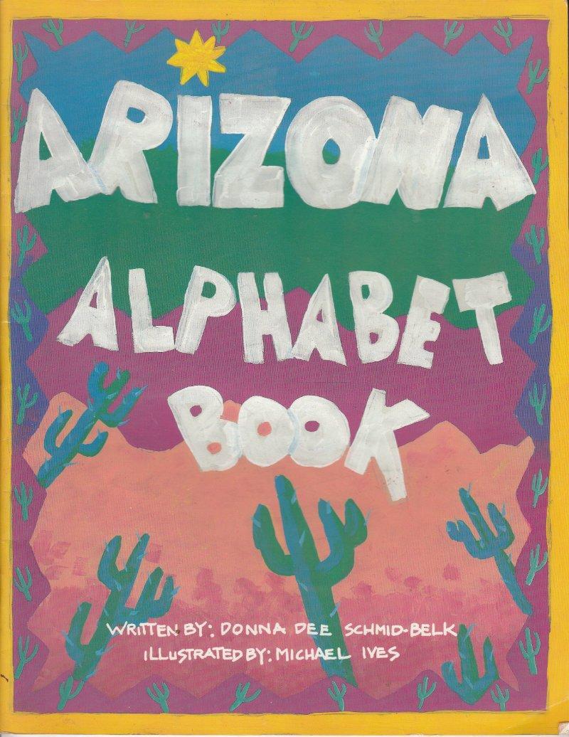 the-arizona-alphabet-book