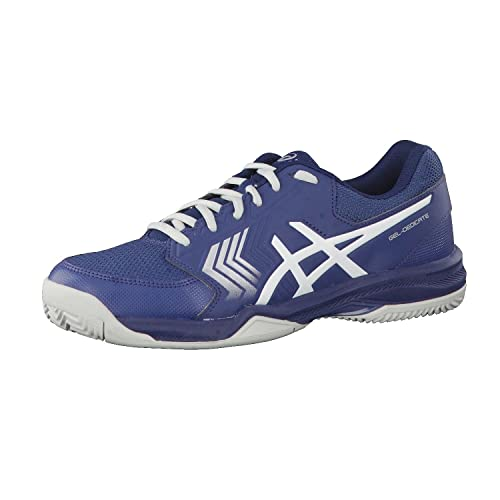 Tennis Da Sport Asics Tempo Libero Scarpe it Amazon 5 E Dedicate Gel  XqOO6wB7A bfa69801cd9