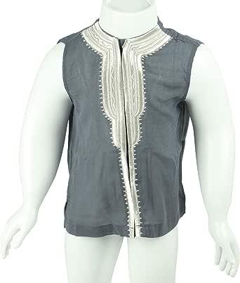 Al shamokh Casual Vest For Men