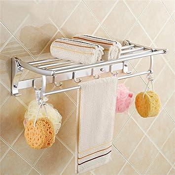 Pendelleuchte Bad ali handtuchhalter handtuchhalter bad pendelleuchte pendelleuchte