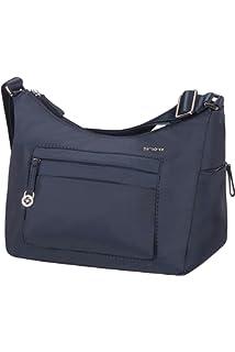 SAMSONITE Move 2.0 Shoulder Bag Medium + 2 Pockets