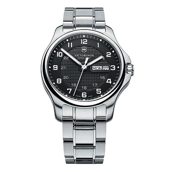 Reloj - Victorinox - Para Hombre - 241590