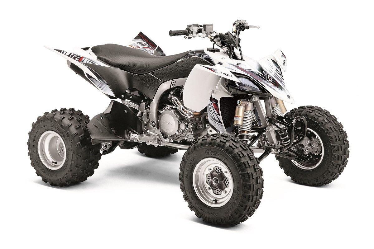 HFP-399-REG Yamaha YFZ450R YFZ450X Bill Balance//Special 2009-2017 ATV//UTV//Quad Fuel Pump with Strainer Plus Fuel Pressure Regulator