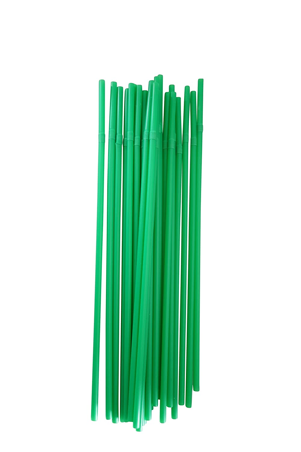 1-Pack 30 Straws in Total Jarritos Perfect Sippers