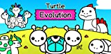 Turtle Evolution