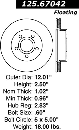 D/&D PowerDrive 7530080 White Farm Equipment Replacement Belt