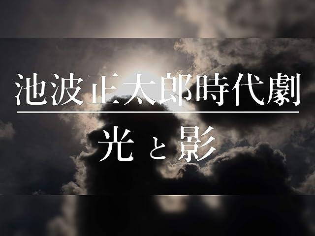 https://images-na.ssl-images-amazon.com/images/I/71BKvU+Q6FL._SX640_.jpg