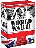 Great British Movies - WWII