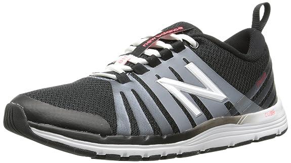 new balance 811 walking shoe reviews