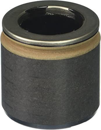 Disc Brake Caliper Piston Front,Rear Carlson 7865