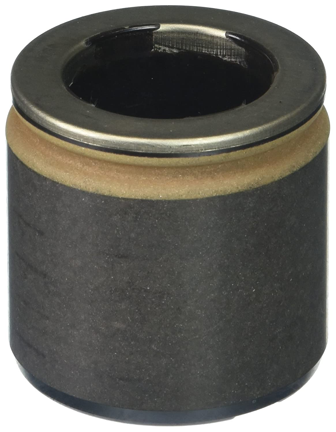 Carlson Quality Brake Parts 7810 Caliper Piston