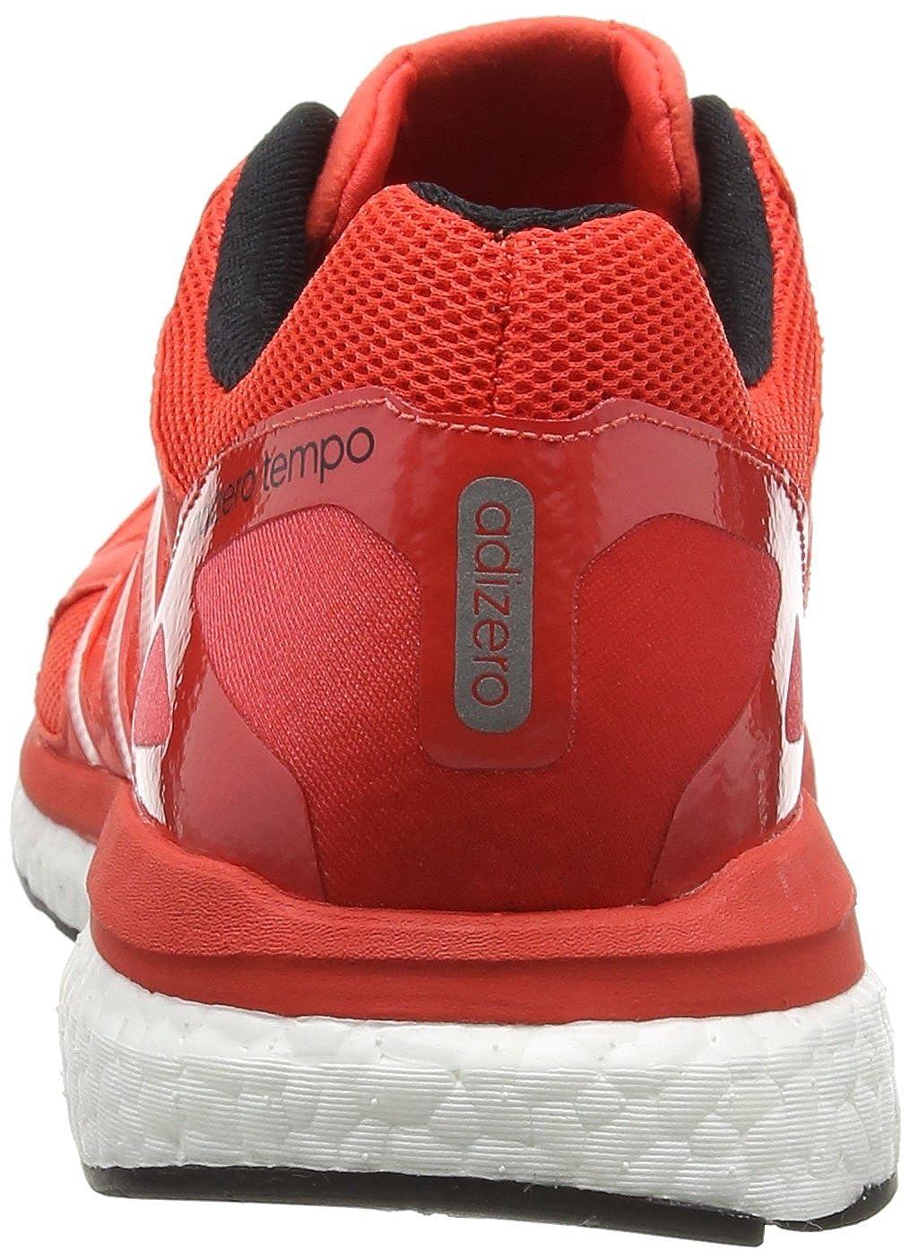 Herren Adidas Tempo Laufschuhe Adizero 8 PN80OXnwk