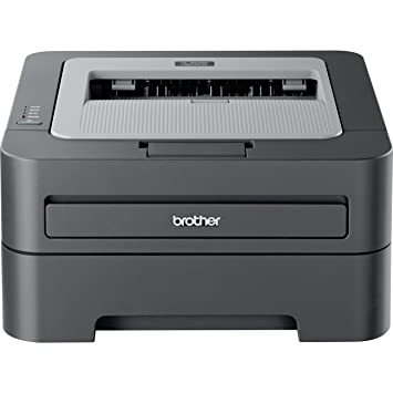 BROTHER LASER PRINTER HL-2240D WINDOWS 7 DRIVERS DOWNLOAD (2019)