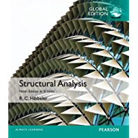 Structural Analysis in SI Units
